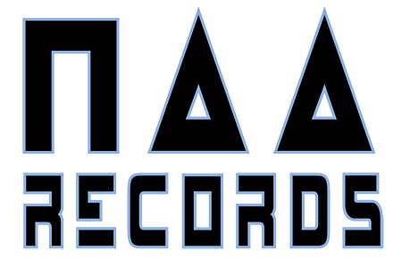 NAA Records